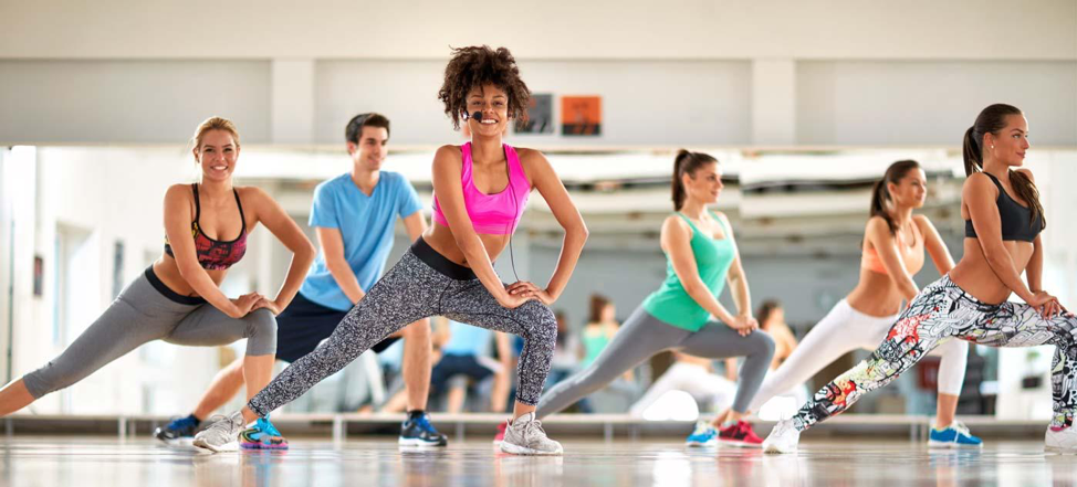 Why is aerobic exercise a better cardiovascular workout than resistance exercise?