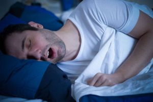 6 Mouth Exercises to Stop Snoring