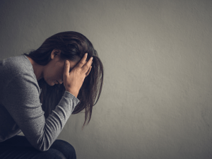 Best Tips To Overcome Depression And Anxiety
