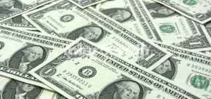 Does US 'print' Money To Save Economy From This Pandemic Crisis