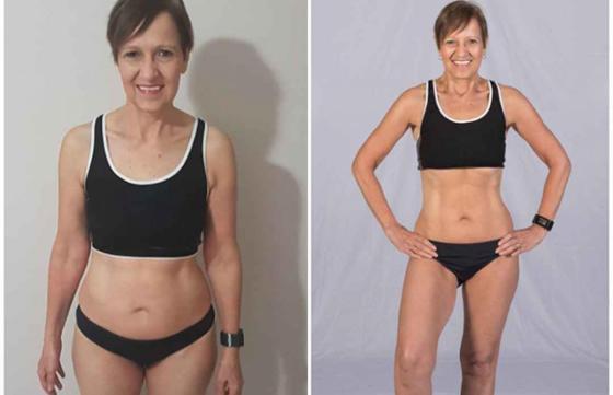 pelvic floor exercises benefits
