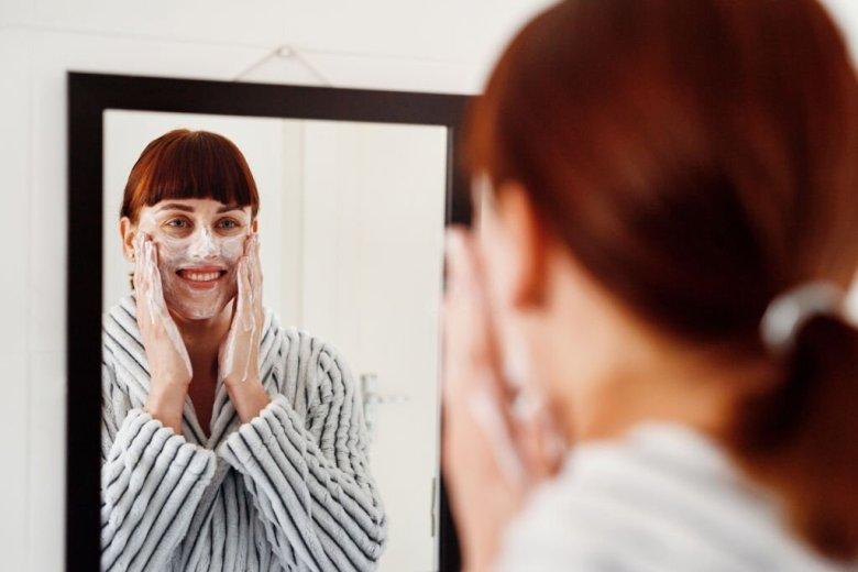Grooming & Beauty Tips To Keep In Mind During Coronavirus