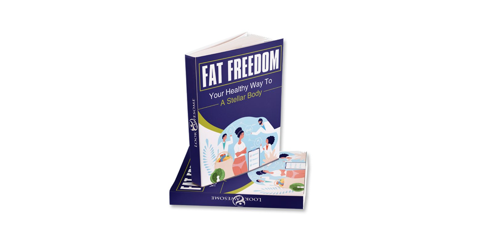 Fat Freedom review