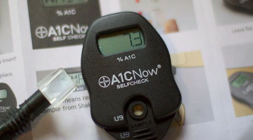 Tips To Lower Haemoglobin A1c