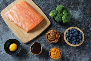 What Are The Best Foods And Activities To Improve Brain Health