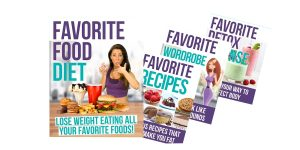 Favorite-Food-Diet-Review