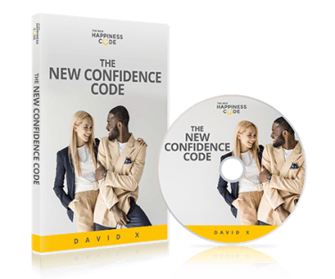 The New Confidence Code
