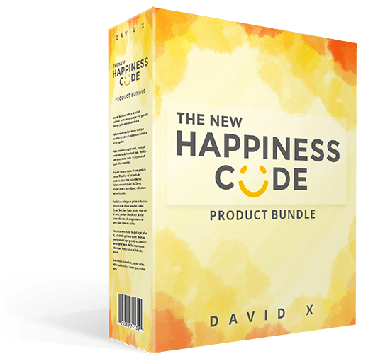 the new happpiness code reviews