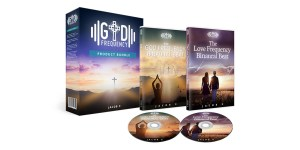 God-Frequency-reviews