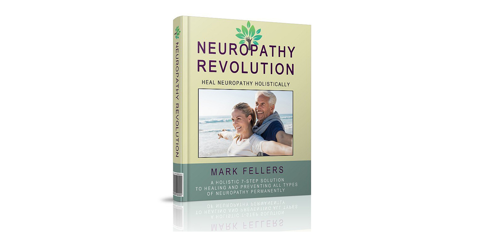 Neuropathy Revolution review