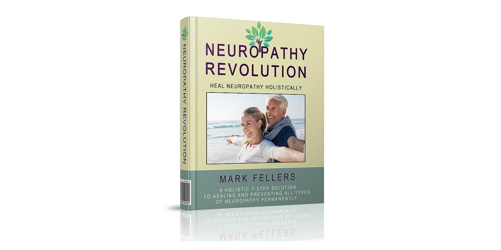 Neuropathy Revolution reviews