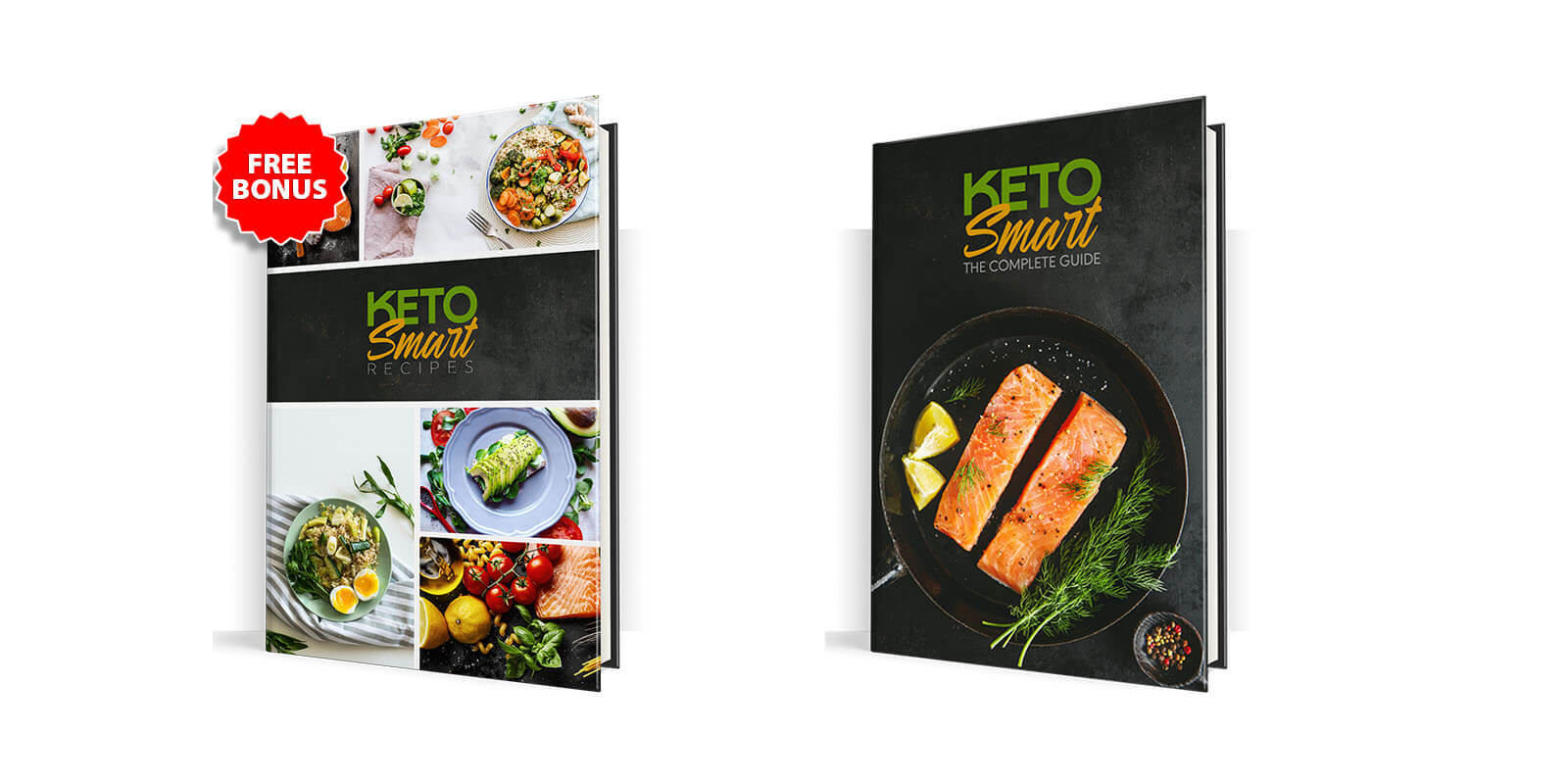 Keto Smart Guide Bonus