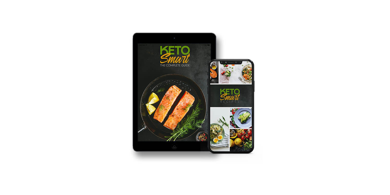 Keto Smart Reviews