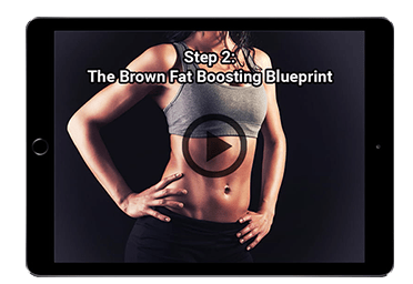 The Brown Fat Boosting Blueprint