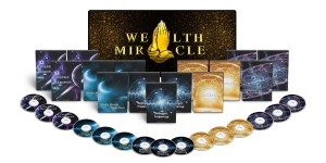 Wealth-Miracle-reviews