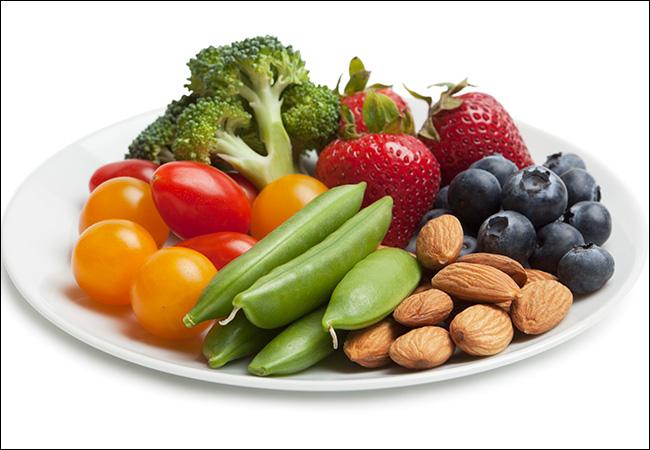 Best Food Plan To Get Rid Of Chronic Kidney Disease
