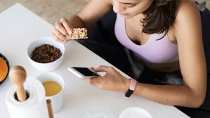 What To Eat Before Workout - Is It Good To Follow A Keto Diet?