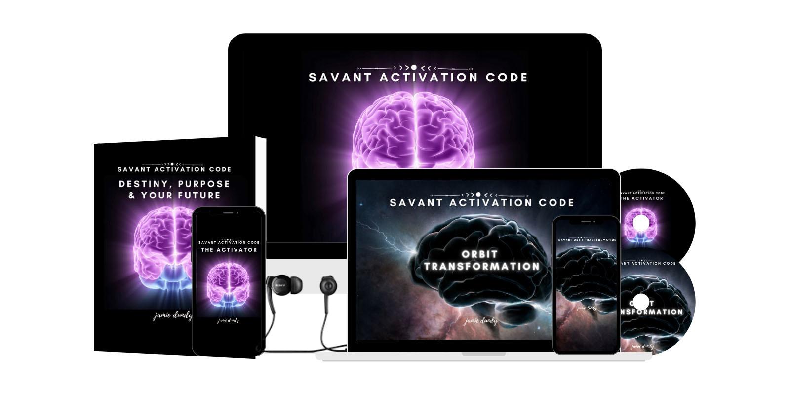 The Savant Activation Code Reviews