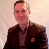 Creator Of Power Efficiency Guide - Mark Edwards