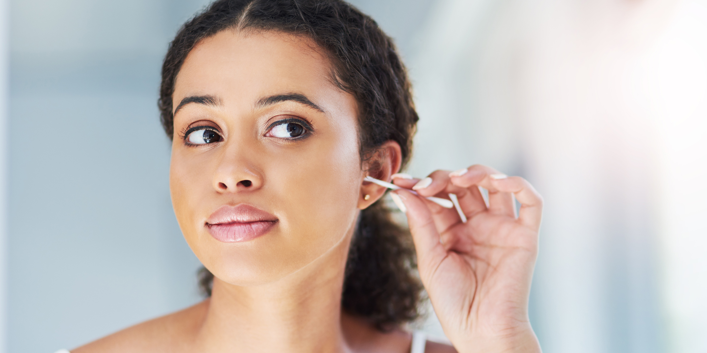 What Are The Different Ways To Take Care Of Your Ears?