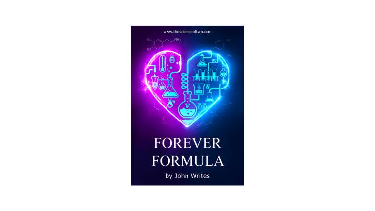 Forever Formula Reviews