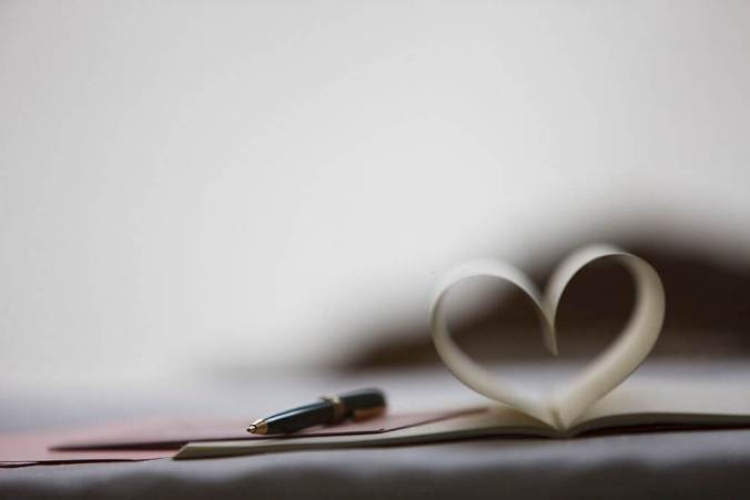 What Is Included In The Personalized Love Report