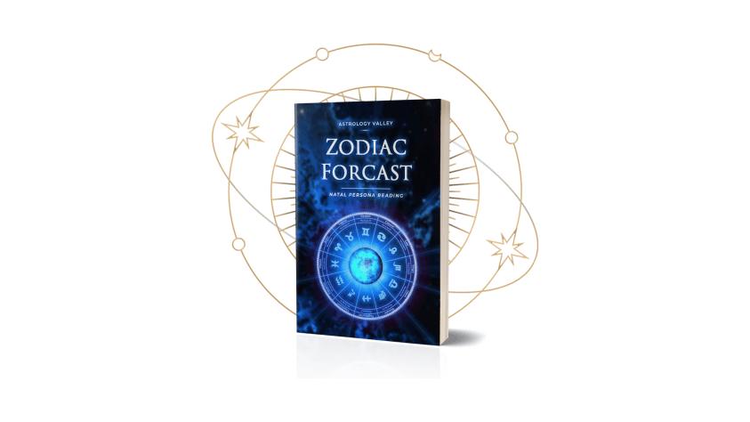 zodiac forecast guide