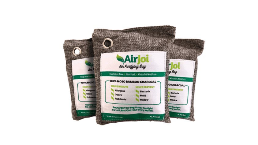 AirJoi Reviews