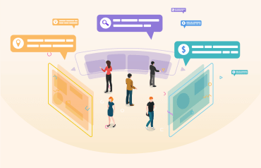 3 Ways Business Systems Pros Can Help Their Orgs Make the Most of Chat Apps-image