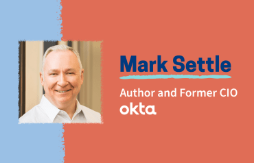 How to Become a CIO: Mark Settle-image