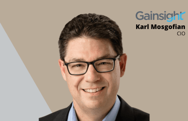 Karl Mosgofian of Gainsight on Why IT Leaders Should Embrace Shadow IT-image