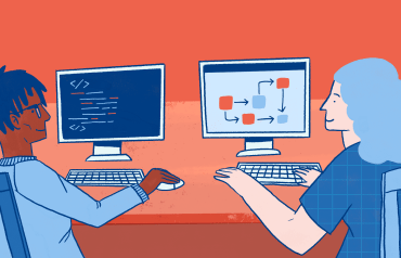 What to know about building integrations in-house vs. buying a third-party solution-image