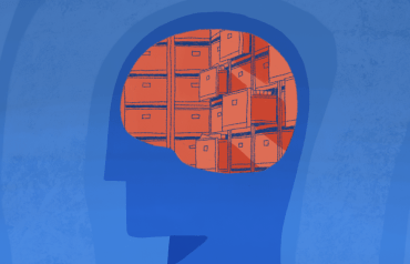 Your guide to implementing an Internal Knowledge Base-image