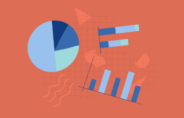 How to support a data-driven culture at your company-image