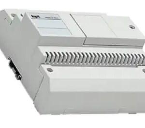 SYSTEM 200