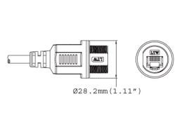 lan-option-gv-ubl1301-waterproof
