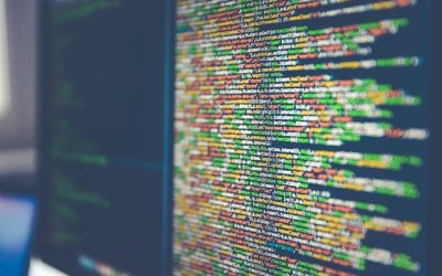 Modeling for Impact in the Era of Big Data