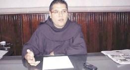 Reconciliación y paz, pide la Iglesia para la fiestas patrias