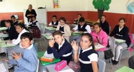 """La SEG aplica la  """"PRE-Estrategia de Atención Directa a la Escuela"""""""