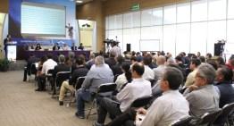 Se promueve una mejor Ley de Obra Pública: diputado Lupe Vera