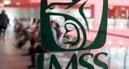 El IMSS reformará las Afore y la Subcontratación