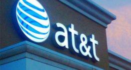 Pide PROFECO a usuarios  de AT&T, estar atentos sobre un cobro indebido