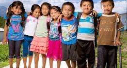 Urge diputada a la atención para garantizar los derechos de los niños