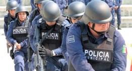 Desde enero,  los policías de Guanajuato ya ganan más
