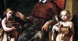 En la Iglesia,  habrá un nuevo santo y 13 beatos mártires