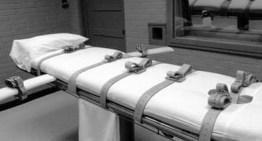 En Michoacán,  rechazan diputados la pena de muerte