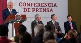"""Detecta Profeco  nuevo """"rastrillo"""" en gasolinera de Veracruz"""
