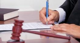 Aprueban dictamen de Iniciativa  sobre juicios sumarios administrativos