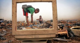 La Unicef lanza un Plan mundial  de respuesta humanitaria ante el Covid-19