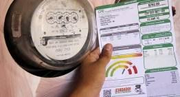 Piden reducción de tarifas a la CFE para los guanajuatenses